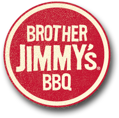 Concinero Demanda a Brother Jimmy's Barbeque por Salarios no Pagados