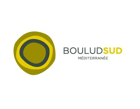 Chef Boulud Acusado de Violar Los Derechos de sus Empleados
