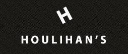 Houlihan's en Nueva Jersey Demandado Por Practicas Ilegales de Distribución de Propinas y Violaciones de Pago