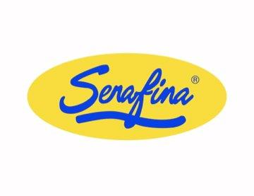 Trabajadores de la cocina acusan al restaurante Serafina de robo de salarios