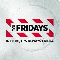 Camareros demandan a TGI Friday's Restaurante por no Pagar Horas Extras de Trabajo