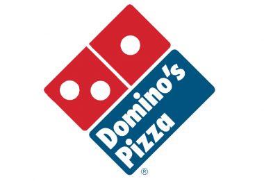 Domino's Pizza Pagará $1.28 Millones a Repartidores
