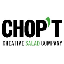 Chop't Pagará $800,000 Por Violaciones de Pago