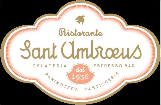Cocinero demanda a Sant Ambroeus y Casa Lever por horas extras