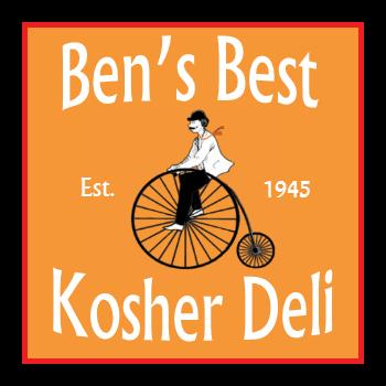 Ben's Best Deli en Queens demandado por violaciones de pago