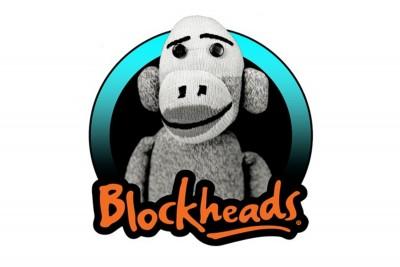 Blockheads demandado por descontar creditos de propina de sus empleados ilegalmente