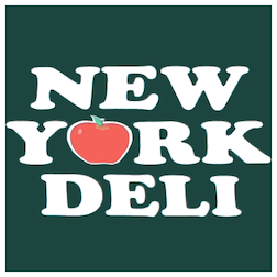 """Delivery Boys"" de New York Deli Demandan Por Salarios No Pagados"