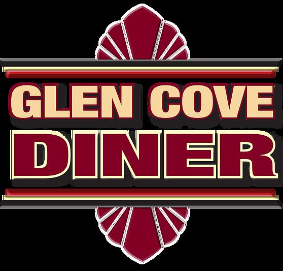 Glen Cove Diner demandado por pago de horas extras y de salario mínimo