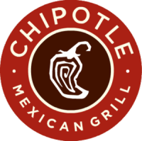 Cocinero de Restaurante Chipotle Demanda por Acoso Sexual