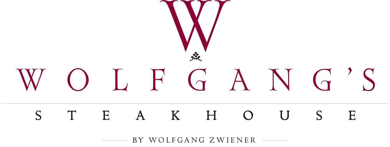 Wolfgang's Steakhouse Pagará $446,5000 Por Violaciones de Pago