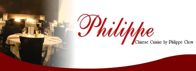 """Demandan a Philippe Restaurant Por Violaciones de """"Overtime"""" y Propina"""