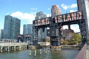 Restaurantes de Long Island pagaran $1.6m en salarios retroactivos