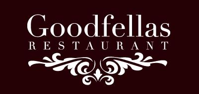 Restaurante en Connecticut es Demandado por Falta de Pago de Salarios y Discriminación