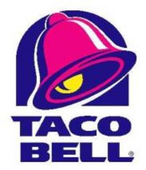 Demanda Contra Taco Bell allega que Subgerentes Deben Recibir Pago por Horas Extras