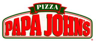 """Papa John's pagará $2 millones a trabajadores de """"delivery"""""""