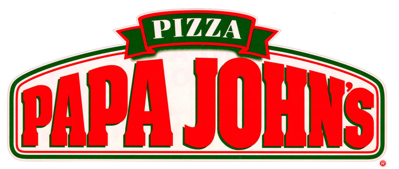 Certificación de Clase para Deliveryboys de Papa John's