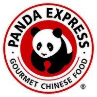 Panda Express Demandado por Discriminación Contra Trabajadores Latinos