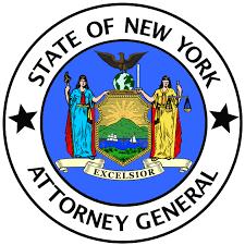 Restaurante de Nueva York Tendrá Que Pagar $200k Por Represalias y Prácticas Laborales Ilegales