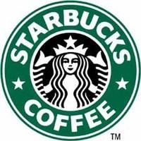 Starbucks Es Demandado Por Discriminación Contra Impedidos Al Despedir Barista Enana