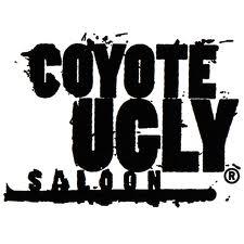 Demanda Contra Coyote Ugly Quejándose Sobre Guardias de Seguridad Recibiendo Parte de Propinas Sigue Adelante