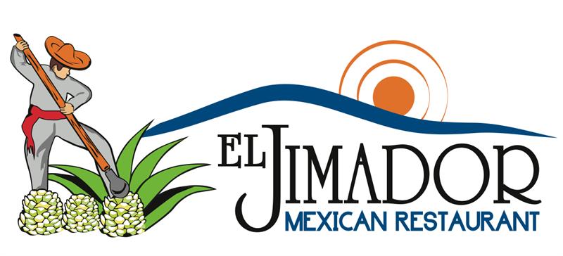 El Jimador Mexican Restaurantes pagará más $74,000 en salarios retroactivo