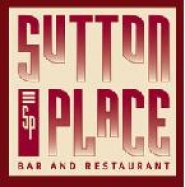 Caso en Contra de Sutton Place de Ambiente de Trabajo Hostil y de Represalias Puede Mover a un Juicio