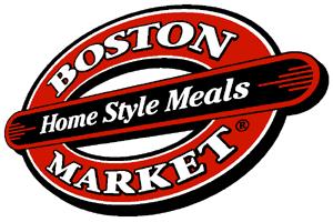 """Sigue Adelante Demanda Traída Por Asistentes de Gerente Contra Boston Market Reclamando Pago de """"Overtime"""""""