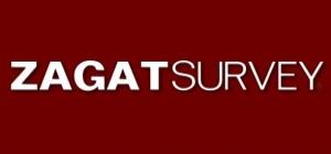 Mejor Restaurante en Queens Seleccionado por Zagat es Demandado por Violaciones de Horas Extras y Propinas