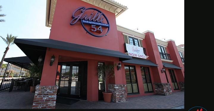 Grille 54 pagará $158.000 a Empleados por violaciones de salario