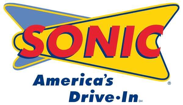 Restaurante Sonic Llega a Acuerdo de $2 Millones en Demanda de Acoso Sexual y Represalias