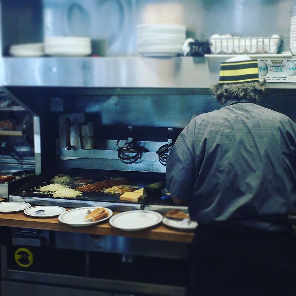 El Salario Mínimo de Nueva Jersey se Aumenta a $11 por Hora