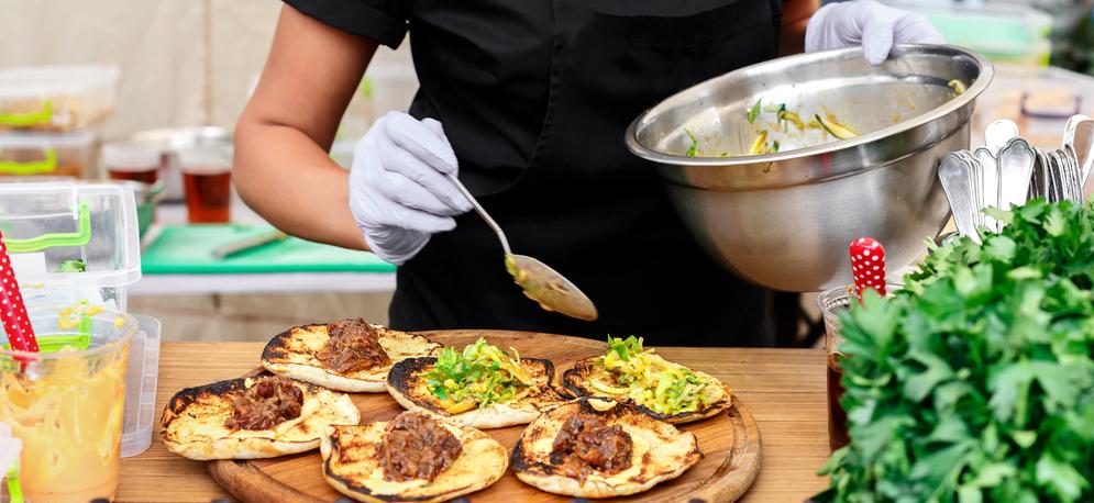 Cadena de Restaurantes de Pensilvania pagará $150 Mil por Robo de Salarios por Horas Extras