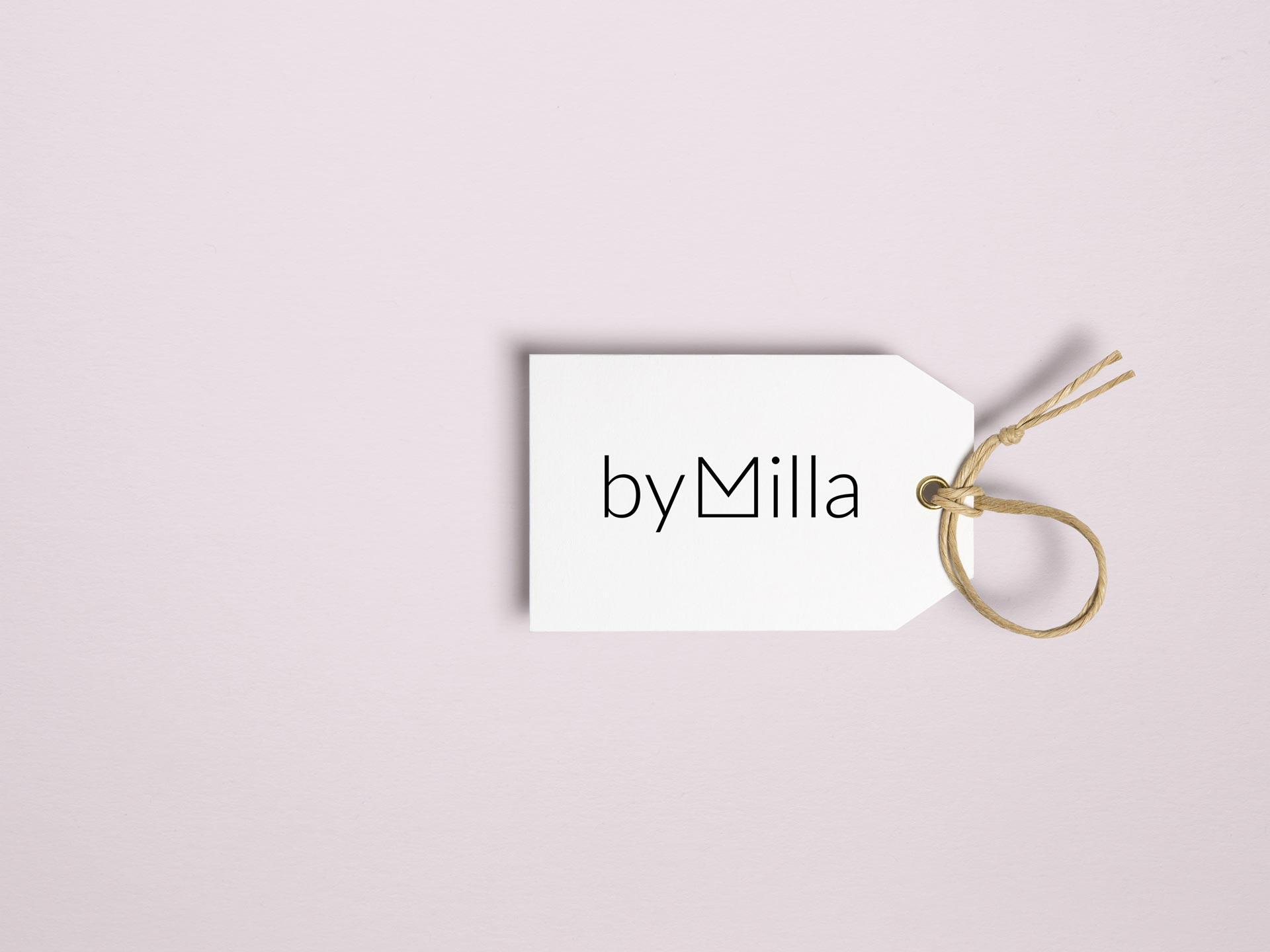 byMilla