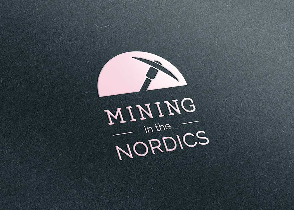 Mining in the Nordics