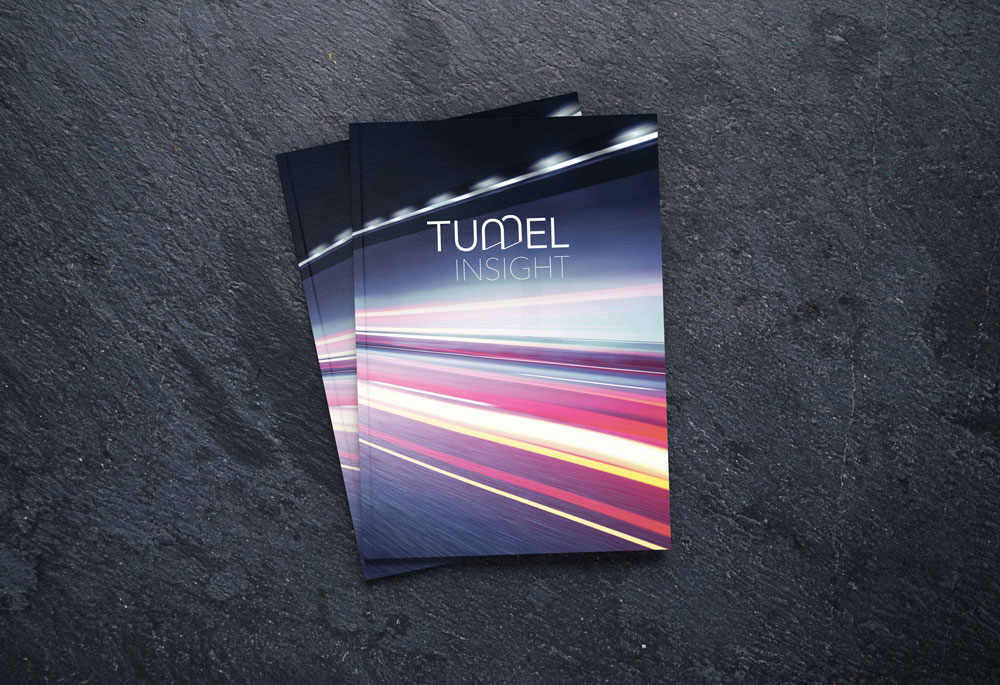 Tunnel Insight
