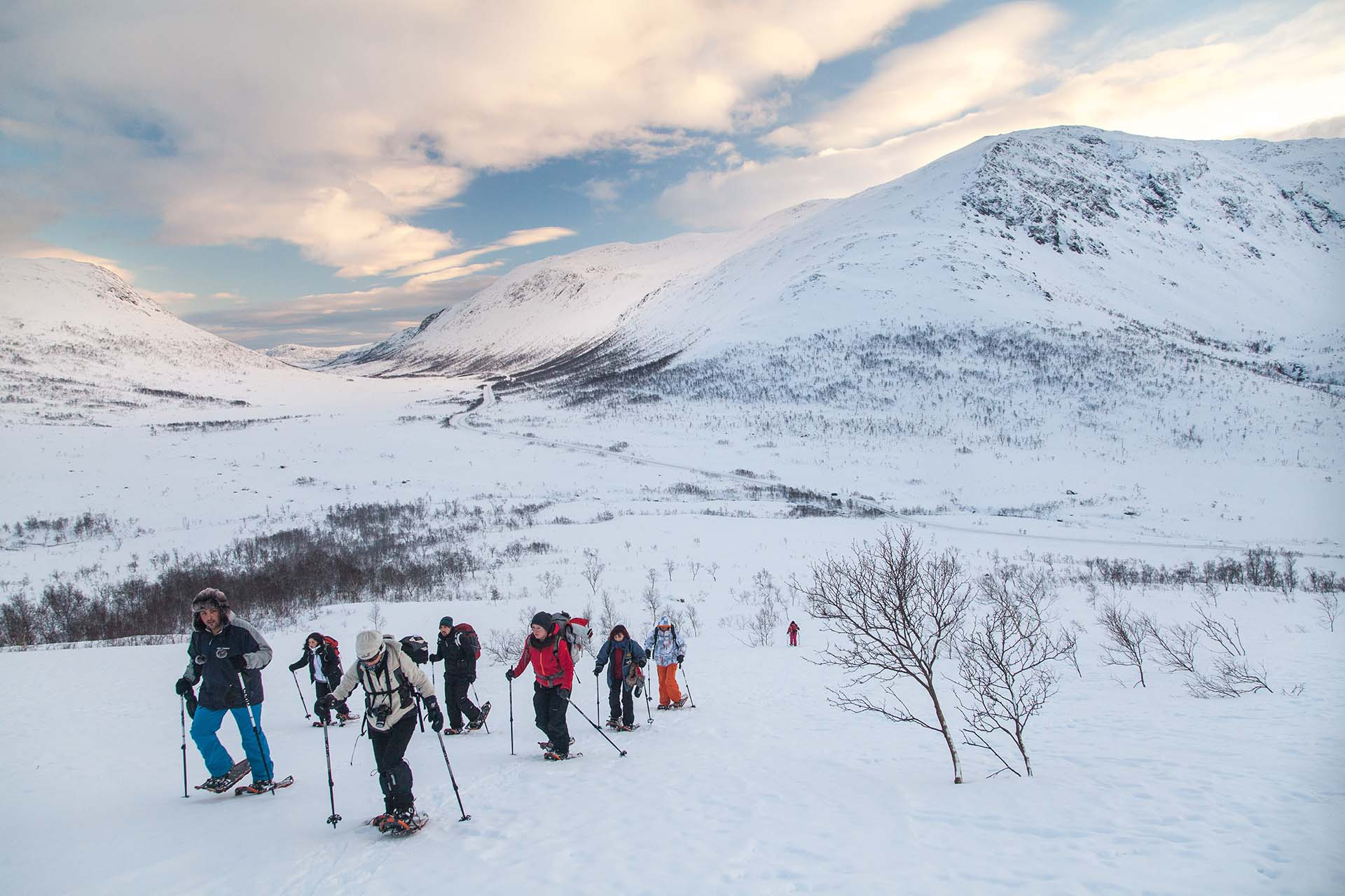 Tromsø Outdoor