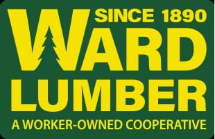 Ward Lumber Cooperative logo