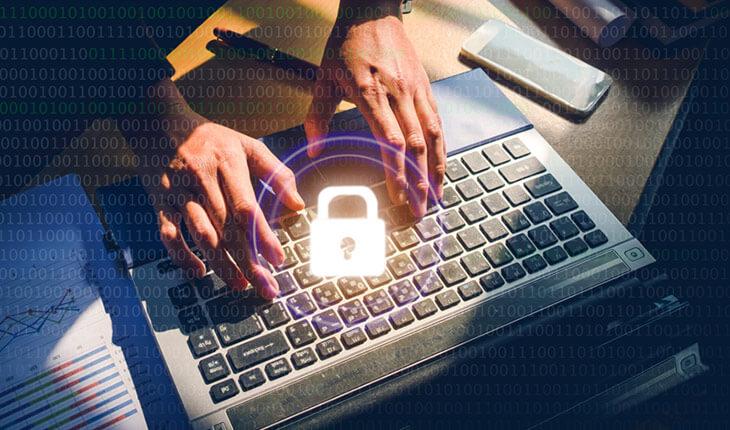 Politique de confidentialité et sécurité de l'information