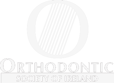 Dublin Orthodontics - Member of the Orthodontic Society of Ireland