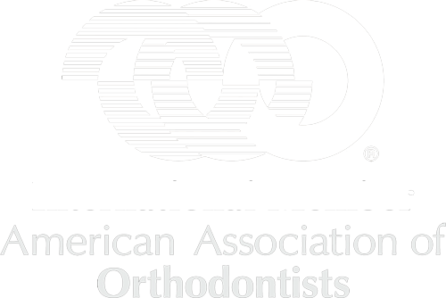 Dublin Orthodontics - International Member of the American Association of Orthodontists