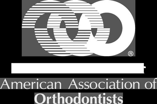 Dublin Orthodontics - International Member of the American Association of Orthodontists