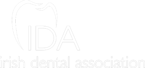 Dublin Orthodontics - Member of the Irish Dental Association