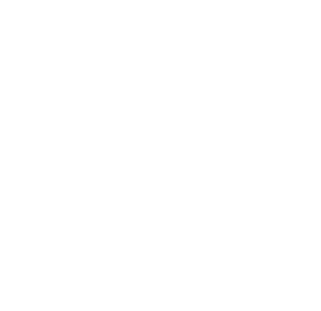 Your Smile Specialist - Dublin Orthodontics