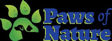 Paws of Nature Family Dog Training