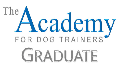 The Academy for Dog Trainers