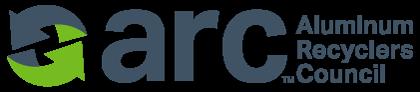 ARC Color logo