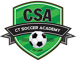 CT Soccer Academy