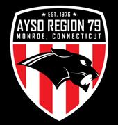 AYSO Region 79