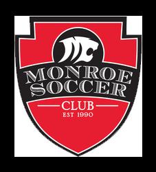 Monroe Soccer Club