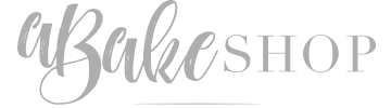 aBakeshop Logo